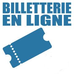 billet_Concours