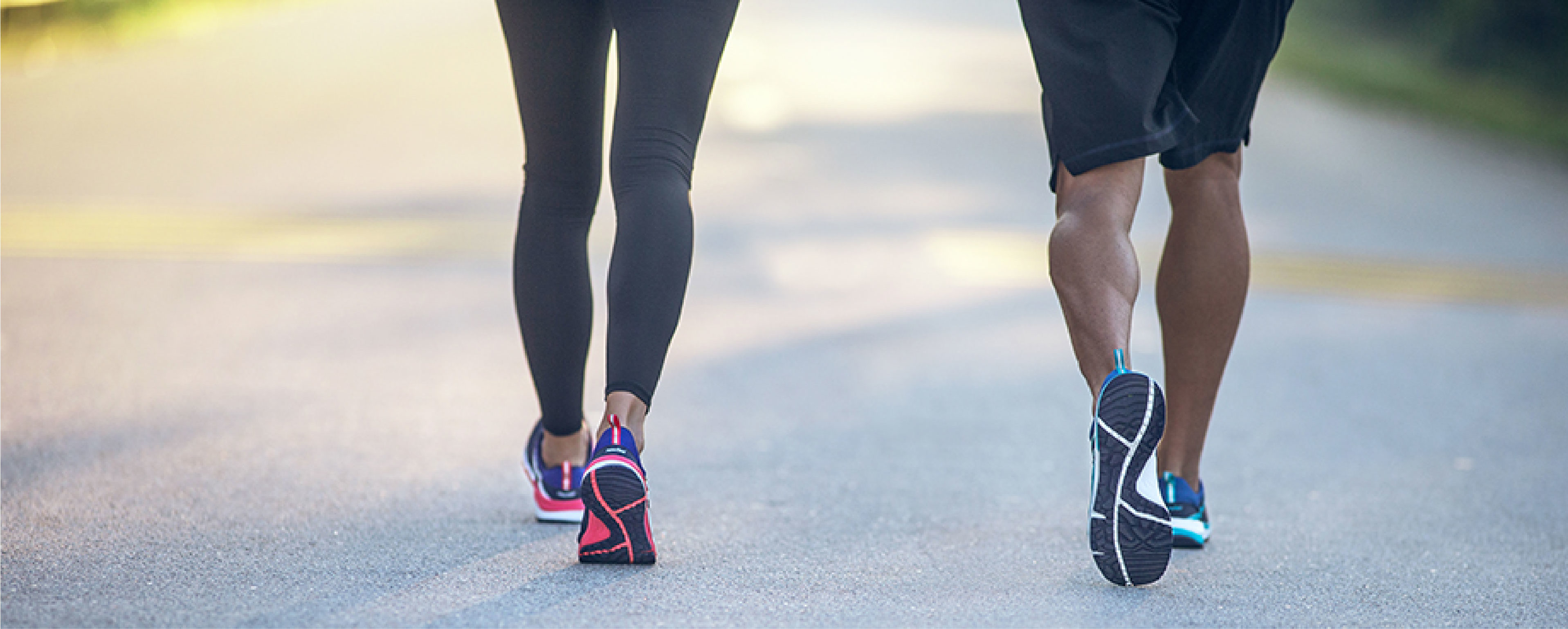 chaussures_marche_active